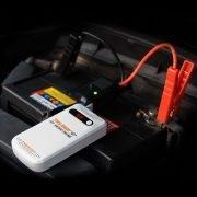 Energen_Automotive_P4_Jump_800x800