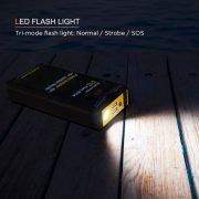 Energen_Automotive_P8_Flashlight_800x800