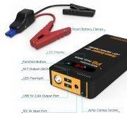 Energen_Automotive_P8_FunctionBlack_800x800