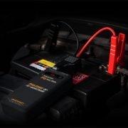 Energen_Automotive_P8_Jump_800x800