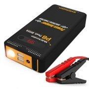 Energen_Automotive_P8_MainPhotoBlack_800x800