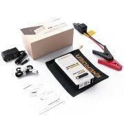 Energen_Automotive_P8_Package_800x800