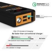 Energen_Automotive_P8_QC3.0_800x800