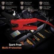 Energen_Automotive_P8_SparkProof_800x800