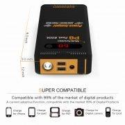 Energen_Automotive_P8_SuperCompatible_800x800