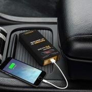 Energen_Automotive_P8_USBCharing_800x800