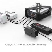 Energen_DronePeripherals_DroneMaxA40_Charge4Batteries-_600x600