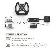 Energen_DronePeripherals_DroneMaxA40_PowerfulFuction_800x800