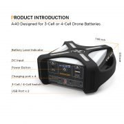 Energen_DronePeripherals_DroneMaxA40_ProductIntroduction_800x800