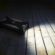 Energen_DronePeripherals_DroneMaxM10_LED_800x800
