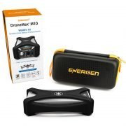 Energen_DronePeripherals_DroneMaxM10_Packaging_800x800