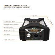 Energen_DronePeripherals_DroneMaxM10_ProductIntroduction_800x800