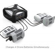 Energen_DronePeripherals_DroneMaxP40_Charge4Batteries _800x800