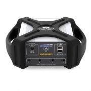 Energen_DronePeripherals_DroneMaxP40_MainPhoto_800x800