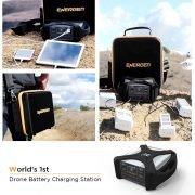 Energen_DronePeripherals_DroneMaxP40_Outdoor_800x800