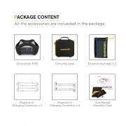 Energen_DronePeripherals_DroneMaxP40_PackageContent_800x800