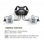 Energen_DronePeripherals_DroneMaxP40_PowerfulFuction_800x800
