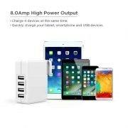 Energen_USBPERIPHERALS_4portUSBCharger_HalfWidth_8A_800x800