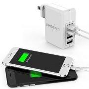Energen_USBPERIPHERALS_4portUSBCharger_HalfWidth_Charging_800x800