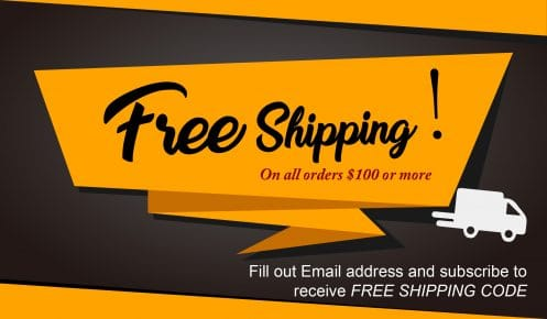 Website Pop up_Free shipping(without holiday promotion)_01.00
